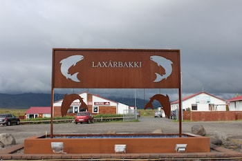 Picture of Laxarbakki Guesthouse in Akranes