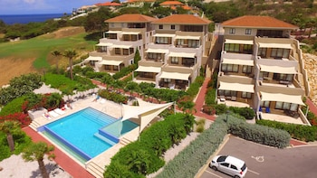תמונה של Green View Curacao בקוסקו