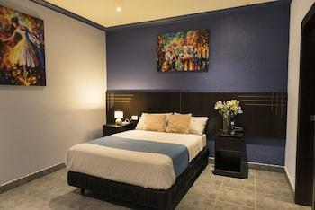 Image de Hotel Del Centro à Guayaquil