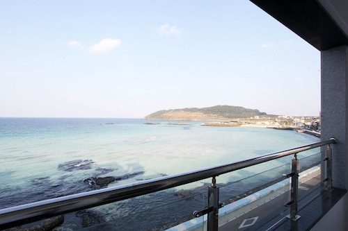 詩篇之家飯店/