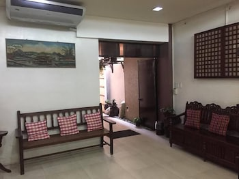 Image de ZEN Rooms Cordillera Family Vigan à Vigan