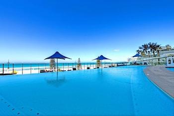 Mynd af Soul Surfers Paradise - GCLR í Gold Coast