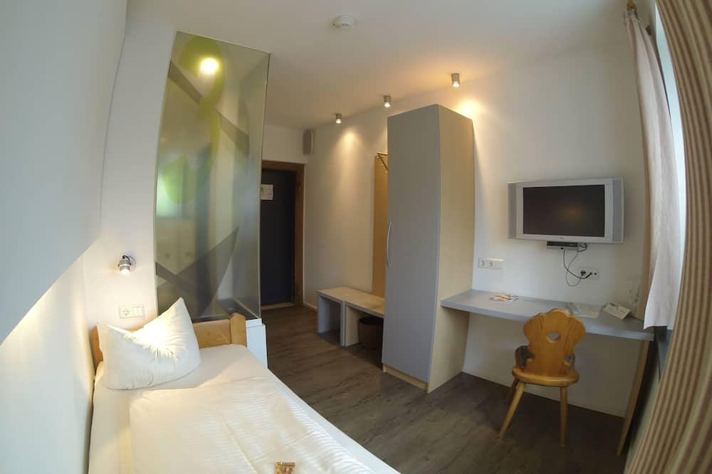 Standard Single Room, 1 Twin Bed - Guest Room