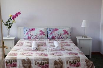 Nuotrauka: Venice Garden Apartments, Mestre