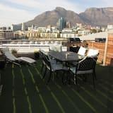 Appartamento - Terrazza/Patio