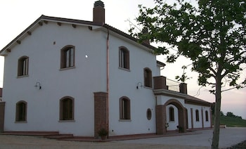 Picture of Relais I Dolci Grappoli in Larino