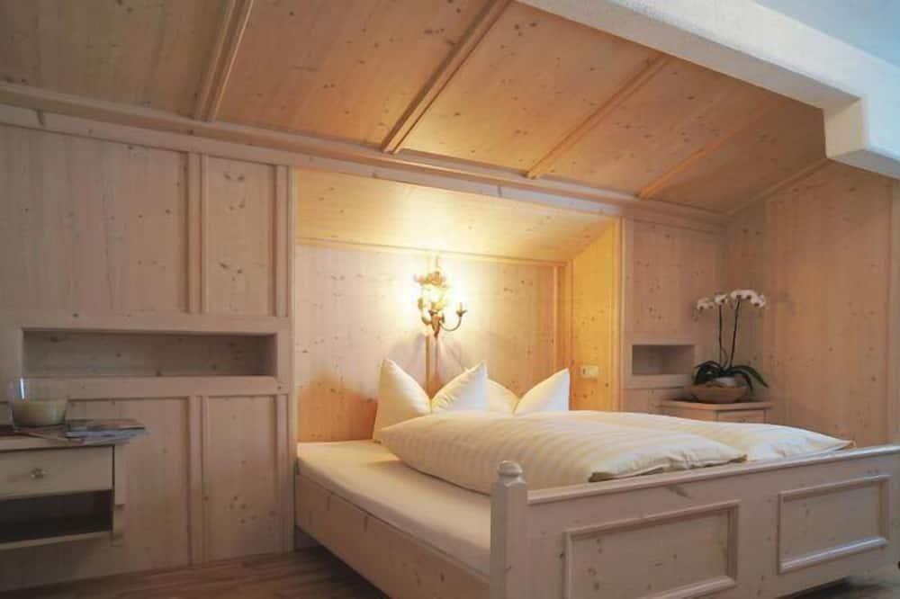 Aparthotel Landhaus St. Joseph, Mayrhofen