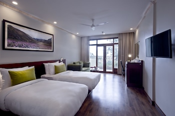 Picture of Lemon Tree Hotel Gangtok in Gangtok