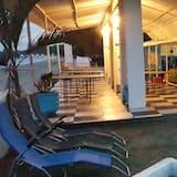 Catembe Beach Lodge