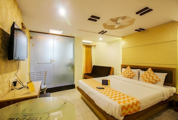 Picture of FabHotel Blue Bell Residency Thane in Thane