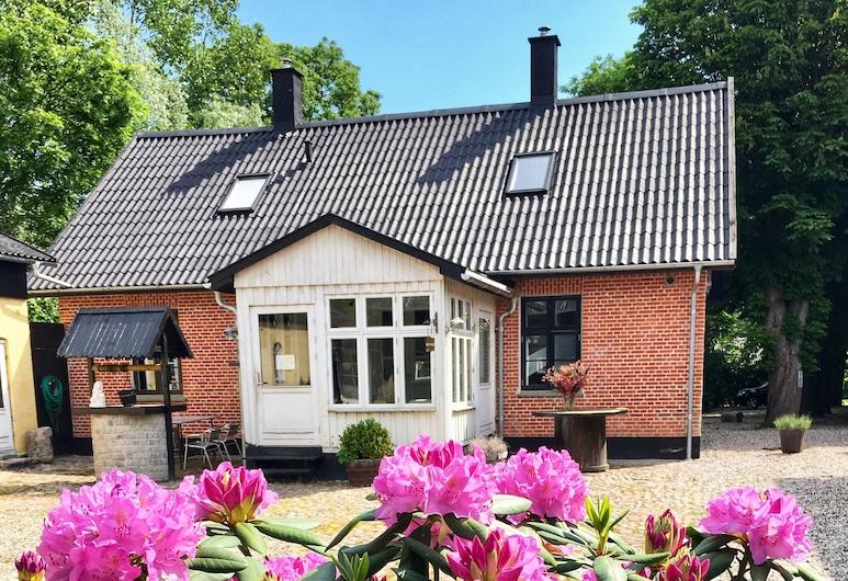 Herstedly Guesthouse, Albertslund
