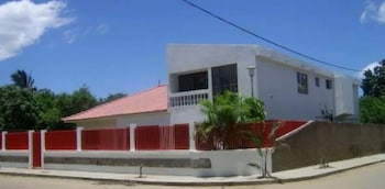 Picture of Gardens Lodge in Matola