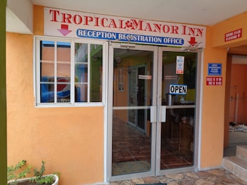 Top 10 Cheap Hotels In Kingston From 20 Night Hotels Com