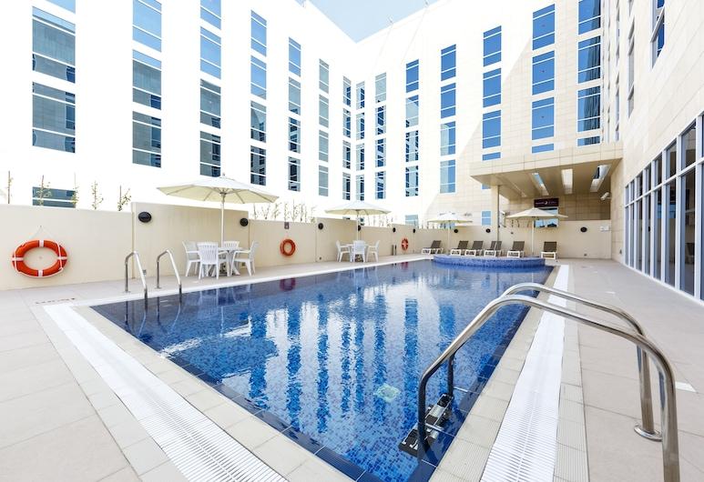 Premier Inn Doha Education City, Al Rayyan, Bassein