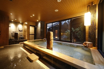 Introduce las fechas para ver los descuentos de hoteles en Nara