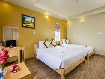 Φωτογραφία του Lucky Phu Quoc Hotel, Που Κουόκ