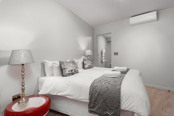 Slika: Greenwich Square Luxury Apartments ‒ Cape Town