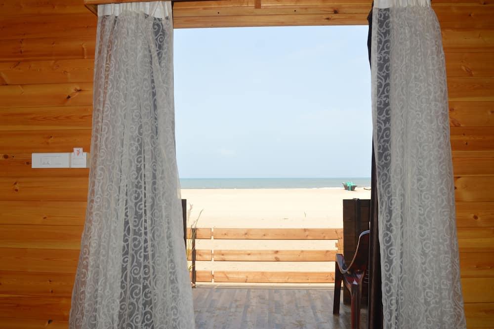 Pokój Deluxe - Balkon
