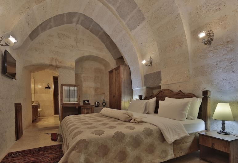 La Maison Du Reve, נבשהיר, חדר סטנדרט זוגי, חדר אורחים