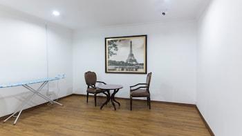 Picture of Hotel Sunjoy9 @ Bandar Sunway in Petaling Jaya