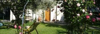 Picture of Villa Carol Appartamento in Tollo