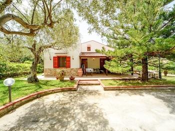 Nuotrauka: Rentopolis - Villa Magnolie, Čefalu