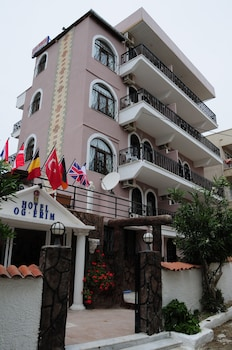 Picture of Hotel Og-Erim in Kusadasi
