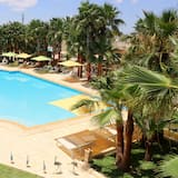 The Ksar Djerba Charming Hotel & SPA
