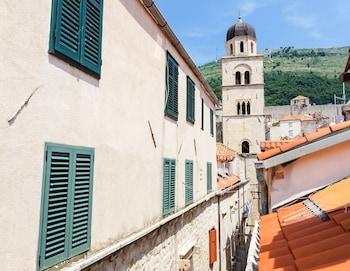 Bild vom Art Home Arthur in Dubrovnik
