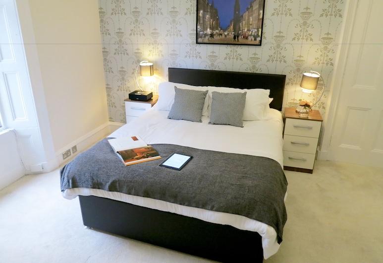 Inverleith Estate, אדינבורו, בית, חדר