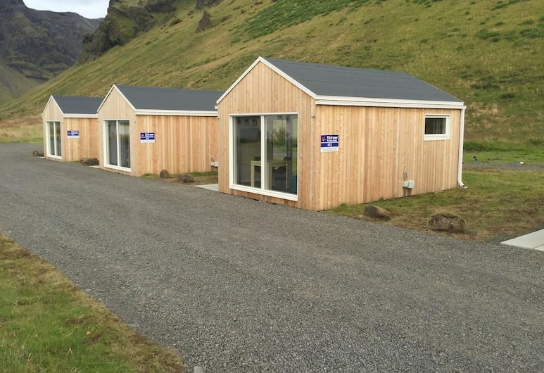Welcome Holiday homes, Rangárþing eystra