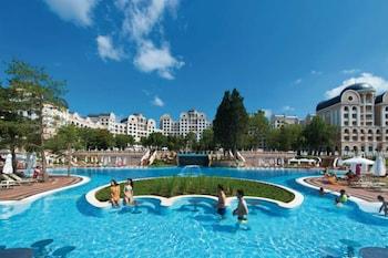 Picture of Club Hotel Riu Helios Paradise - All inclusive in Sunny Beach