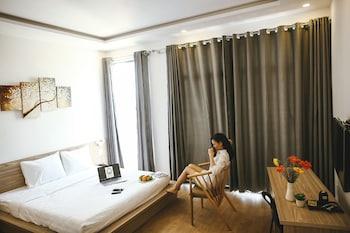 Picture of Red Hotel Da Nang in Da Nang