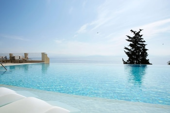 Picture of Marbella Nido Suite Hotel & Villas - Adults Only in Corfu