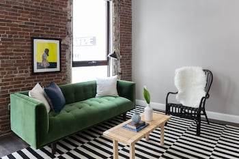 Picture of Chic 2BR in Downtown Crossing by Sonder in Boston