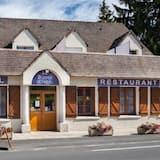 Hôtel Restaurant La Bonne Etape
