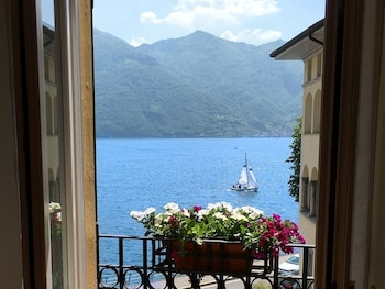 Günstige Hotels in Lovere ab 53 € – Hotels.com