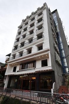 Picture of Delta Sapa Hotel in Sapa