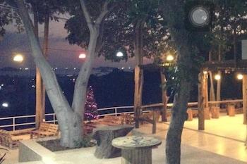 薩塔希普瑪邁塞隆姆高地旅館的圖片