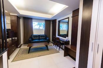 Picture of OYO 258 Chito's Hotel in Iloilo