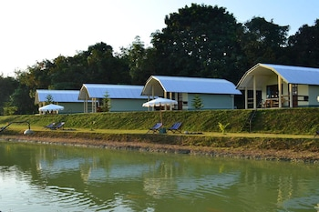 Picture of Phuket Campground in Mai Khao