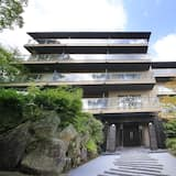 Yutorelo-an ANNEX, Hakone