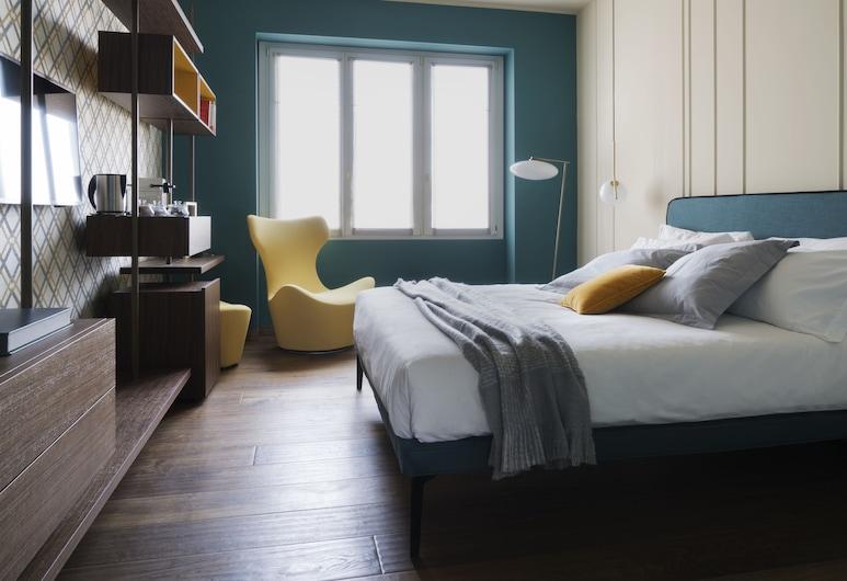 Castello Sforzesco Suites by Brera Apartments, Milaan