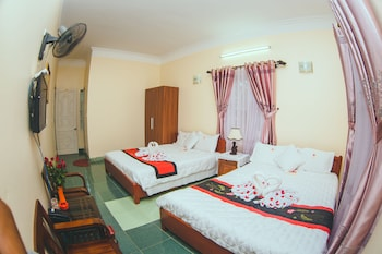 Picture of Thien Truong An Hotel in Ninh Binh