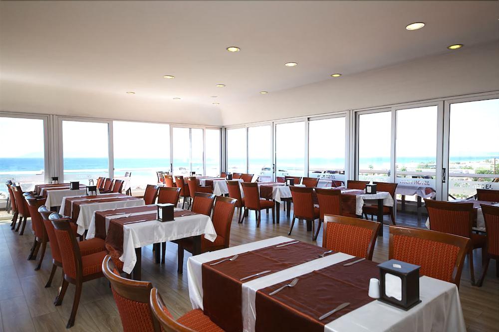 Book acem hotel in ayvalik hotels acem hotel ayvalik restaurant altavistaventures Images