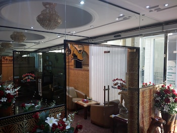Picture of Tiger Home Hotel Apartment in Muscat