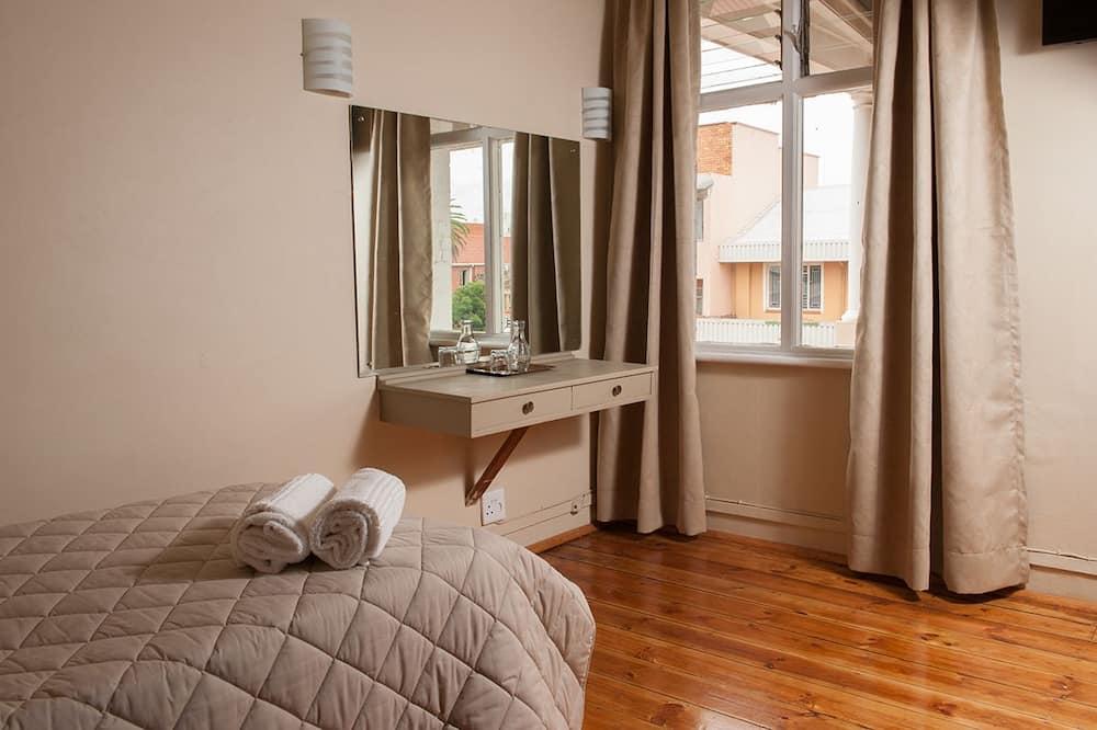 Standard-Einzelzimmer (3) - Zimmer