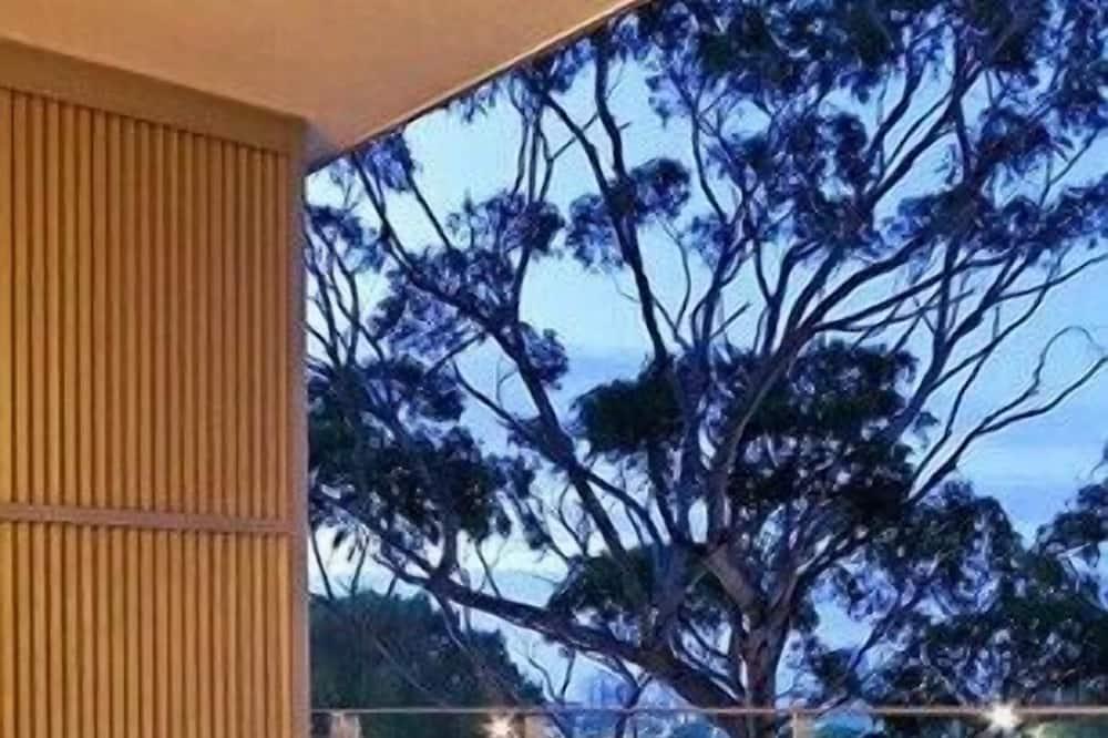 Loft Comfort, 1 sypialnia - Balkon