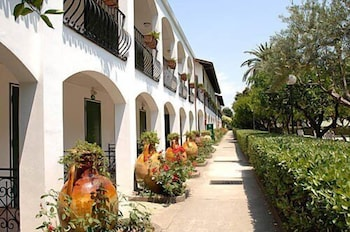 Picture of Cubanito Ibiza Suites - Adults Only in Sant Antoni de Portmany