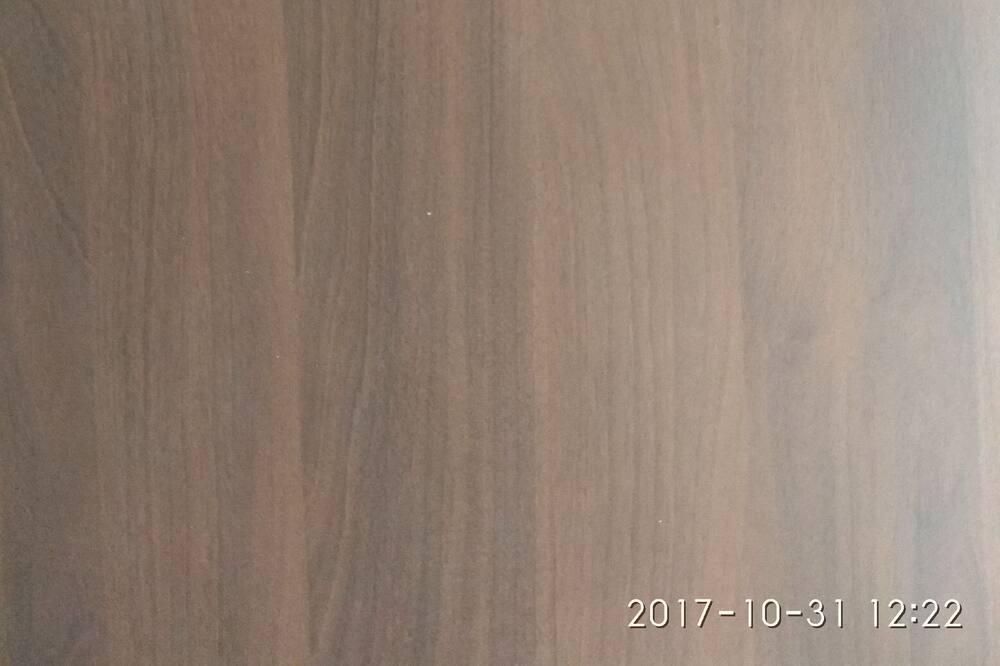 Doppia familiare uso singolo - Camera